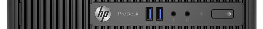 Renew-Desktops