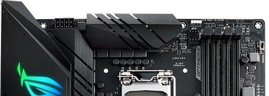 PC-Componenten