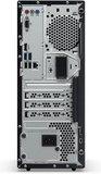 Lenovo Ideacentre 510A Desktop - AMD Ryzen 3 - 8GB - SSD + HDD_