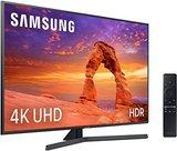 Samsung UE55RU7400SXXN UHD SMART TV_