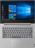 Lenovo Ideapad S340-14IWL - Intel Core i7 - 8GB - 256GB SSD - Windows 10 _