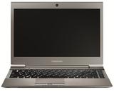 Toshiba Portégé Z930-16G 13.3inch Ultrabook i5 4GB 128SSD Art. 020 3mnd_