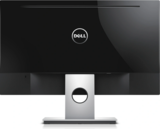 "Dell SE2416H 24"" monitor 1920x1080 (Full HD) 60Hz IPS 6ms_"