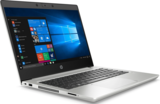 HP ProBook 430 G7 8VT61EA i3-10e4GB-128GB ART.024 6mnd_