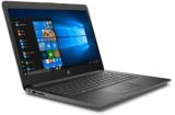 HP 14cm0503sa Ryzen3 8GB 128GB Windows 10 UK_