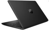 HP 15-DB1200NY Ryzen 7 3700 8GB 128+1000GB Vega10_
