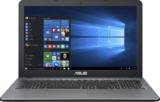 Asus VivoBook F540UA Core i5 8GB 500SSD Windows 10_
