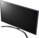 LG 43UN74006LB 43inch UHD smart TV_