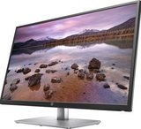 HP 32s 31.5inch Full HD IPS Monitor 60Hz_