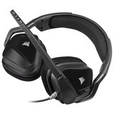 Corsair Void Elite Stereo Gaming Headset_