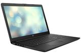 HP 15-DB1200NY Ryzen 7 3700 8GB 256+1000GB Vega10_