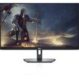 "Dell SE2719H 27"" monitor 1920x1080 (Full HD) 60Hz IPS 8ms_"