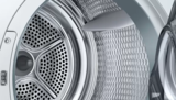 Siemens WT46G402NL 8KG condensdroger_
