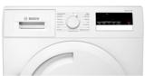 Bosch WTR83V00NL warmtepomp-droger 7KG A++_