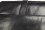 dbramante1928 Silkeborg Laptoptas 13 inch Black_