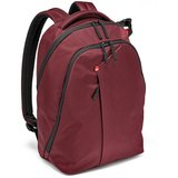 Manfrotto MB NX-BP-VBX backpack NX, bordeaux_