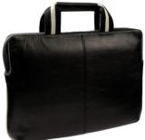 "Krusell Gaia Laptop Slim Case 16"" Briefcase_"