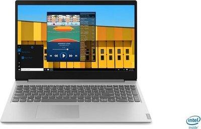 Lenovo Ideapad S145 15.6inch - Intel Core i3 - 4GB - 128GB SSD - Full HD