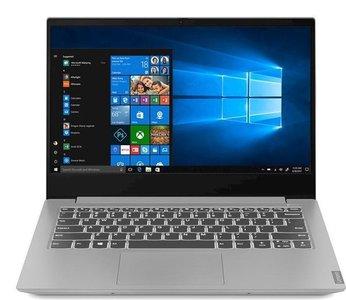 Lenovo Ideapad S340-14IWL - Intel Core i7 - 8GB - 256GB SSD - Windows 10