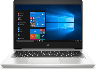 HP Probook 430 G6 5PP50EA Core i3-8e 4GB 128SSD 13.3inch ART.002 6mnd