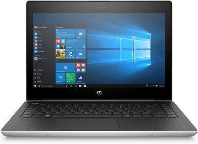 HP ProBook 430 G5 2SY12EA i3-7e 8GB-128GB Art 022 6mnd