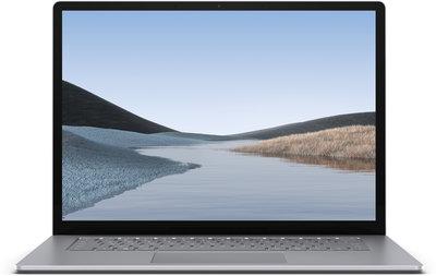 Microsoft Surface Laptop 3 13.3inch i5-10e 8GB 128GB SSD Art. 025 12mnd
