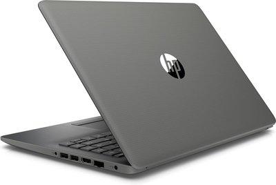 HP 14cm0503sa Ryzen3 8GB 128GB Windows 10 UK