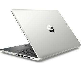 "HP 14-CK0517 Core i5-7e 4GB 256GB Full HD 14"" UK"