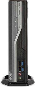 Acer Veriton L4620G Mini Desktop i5-4440S 8GB 240GB SSD Art. 041 6mnd