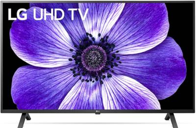 LG 55UN70006LA 55inch UHD smart TV Netflix