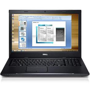 Dell Vostro 15.6inch Laptop - i5-2410m 8GB 240GB SSD 3mnd Art. 058