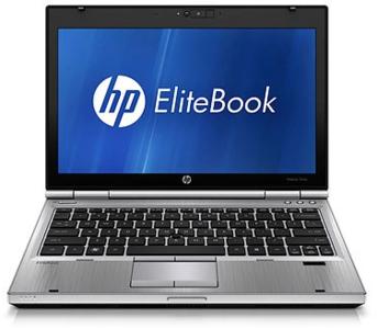 HP EliteBook 2170p B6Q12EA i7 8GB 256SSD 11.6inch Art 067 3mnd