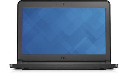 Dell Latitude 3350 13.3inch i5-5e 4GB 128GB SSD ART.072 6mnd