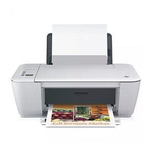 HP DeskJet 2620 Inktjet Printer