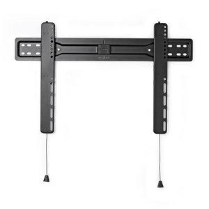 "Vaste TV-Muurbeugel  37-70 "" | Maximaal schermgewicht: 35 kg | Minimale muurafstand: 18 mm"