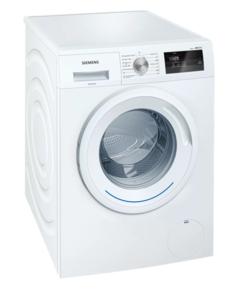 Siemens WM14N030NL 7KG 1400t wasautomaat
