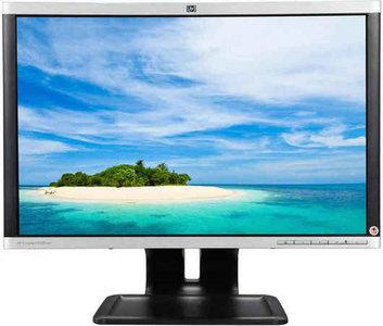 HP Compaq LA2205wg 22inch HD+ Monitor - Gebruikt 3mnd