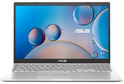 Asus VivoBook X515MA 15.6inch laptop - Intel Celeron - 4GB - 256GB SSD - Windows 10 Pro