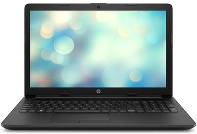 HP 15-DB1200NY Ryzen 7 3700 8GB 256+1000GB Vega10