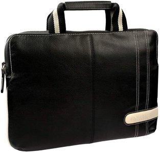 "Krusell Gaia Laptop Slim Case 16"" Briefcase"