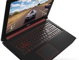 Acer Nitro 5 AN515-52-53H0 - GAMING - Intel® Core™ i5-8300H - NVIDIA® GeForce™ GTX1050 4GB_