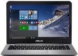 Asus VivoBook L403NA-FA055TS - Full-HD - 64GB SSD - UK_
