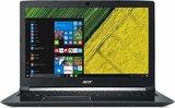 Acer Aspire 6 - A615-51-51V1 - Intel® Core™ i5-8250u - 250GB SSD - UK_