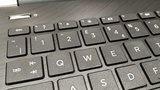 HP Pavilion 14-bp061sa- Intel® Core™ i3-6006 - 180GB SSD - UK_