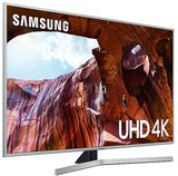 Samsung UE55RU7470SXXN 139cm UHD Smart TV_