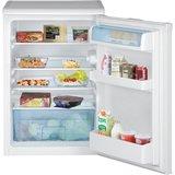Beko TSE1422 84x55cm koelkast tafelmodel_