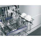 Beko DIN29330 42dB A+++ inbouw vaatwasser 5 jaar garantie_