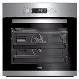 Beko BIE22300x ibouw oven Multi Premium+ 5 jaar_