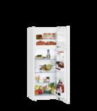 Liebherr CTP2521-20 koelkast A++ _