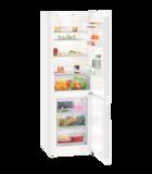 Liebherr CP4313-20 koelkast A+++ 186cm_
